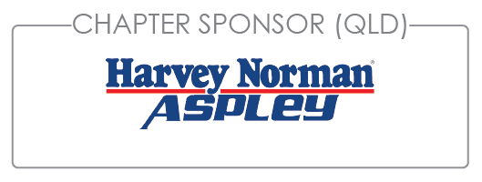kbdi_sponsor_harvey-norman-aspley-01