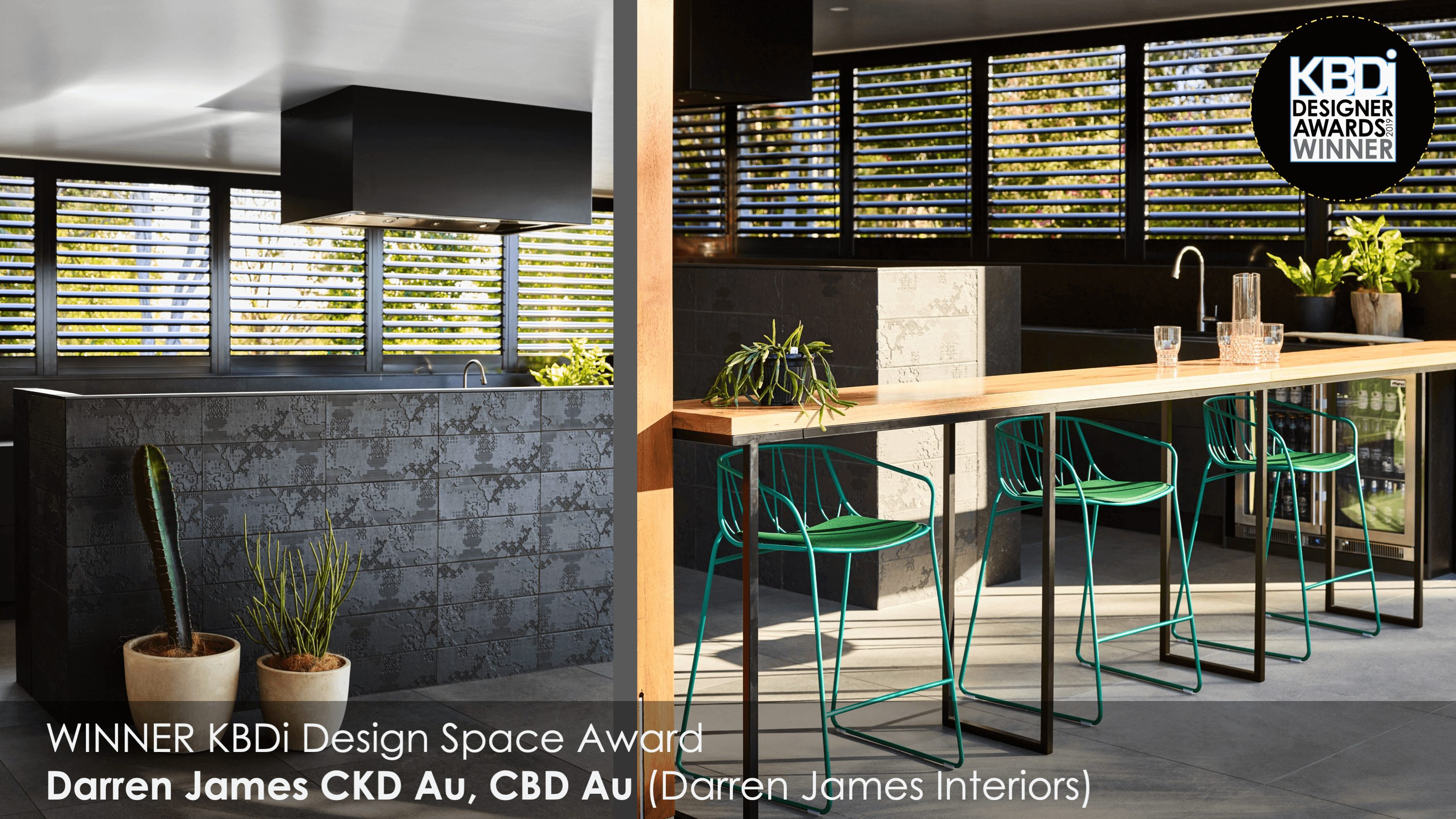 DA2019_Winner_Design Space_James_NAT_QLD