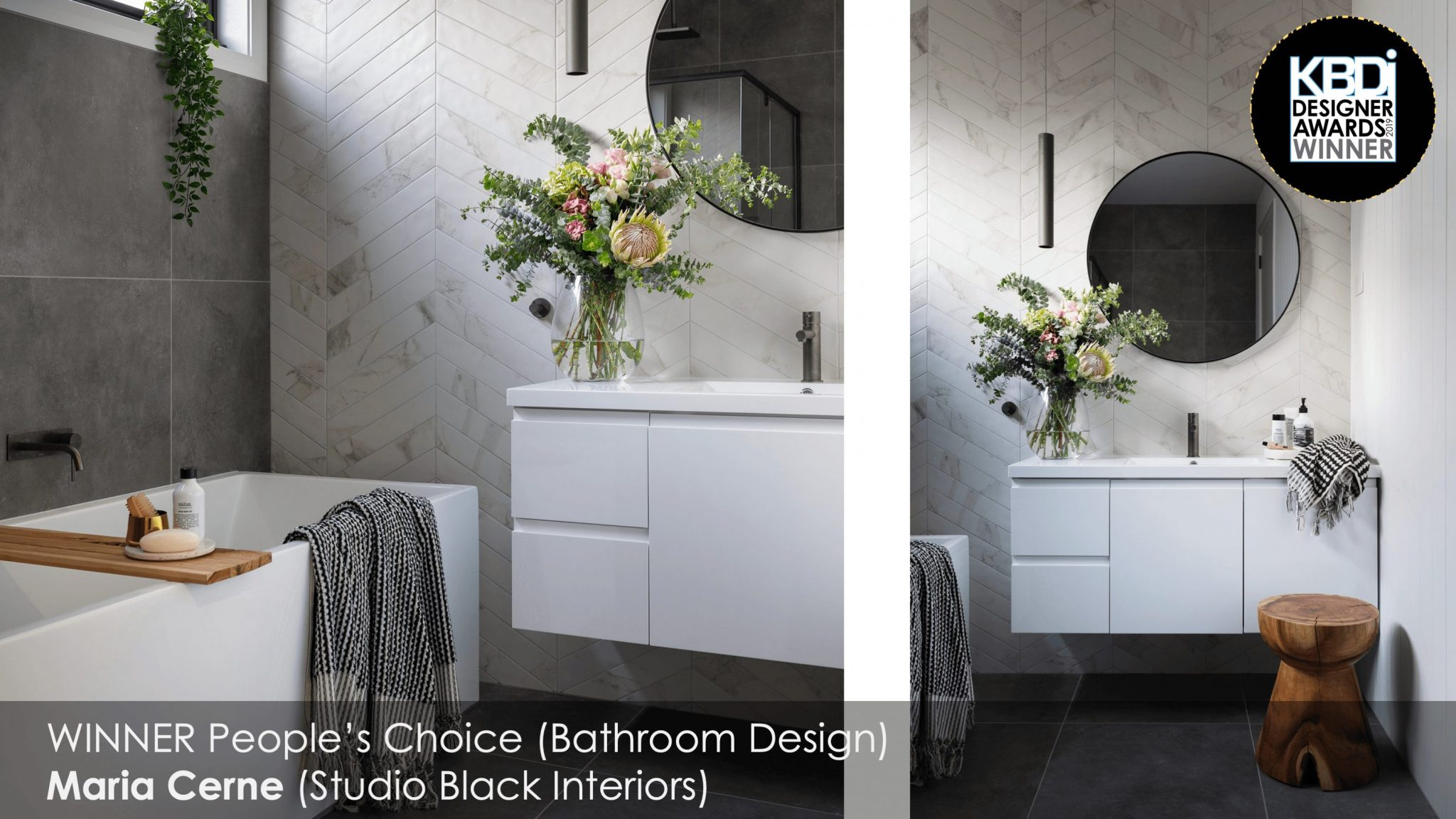 DA2019_Winner_Peoples Choice_Bathroom_Paiano