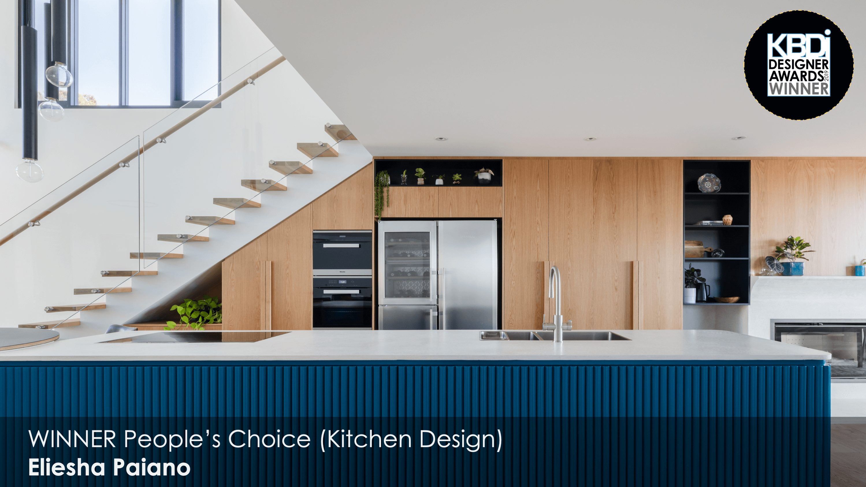 DA2019_Winner_People's Choice_Kitchen_Paiano