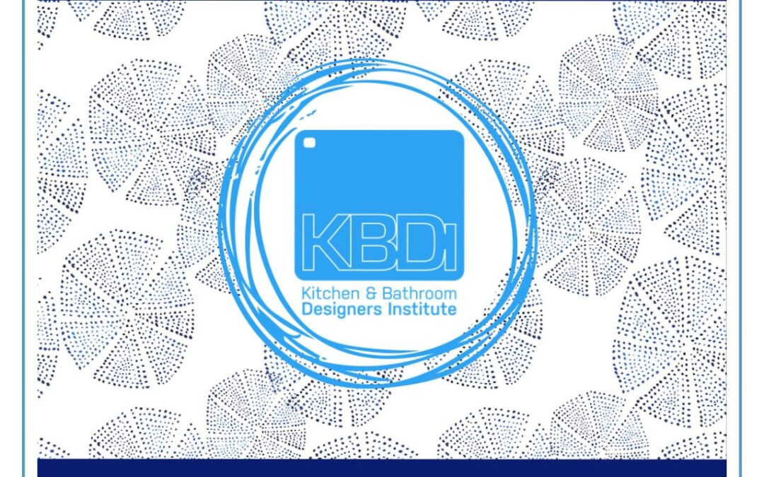 KBDi Video Conference | Producing A+ Plans