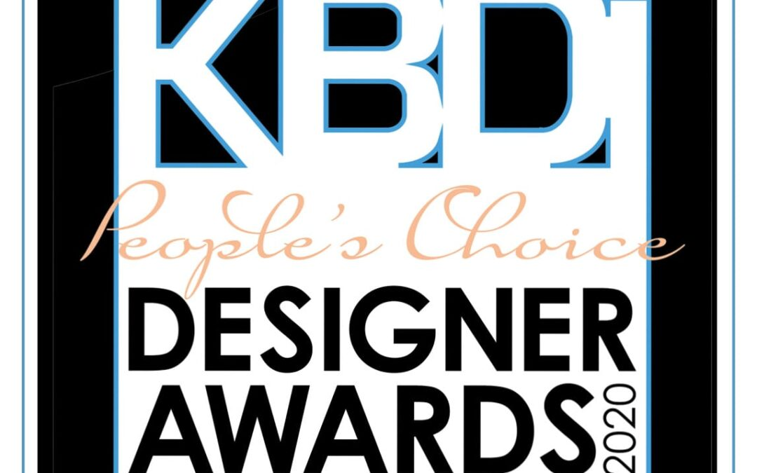 Announcing the KBDi & KBQ People's Choice Winners of 2020