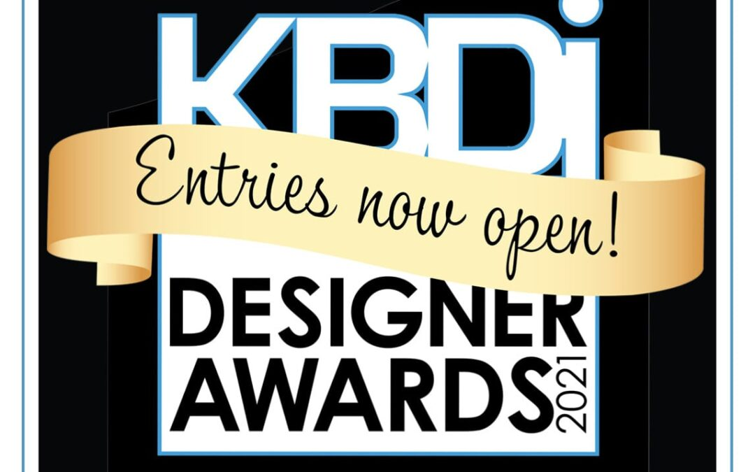 Seven solid reasons to enter our Awards
