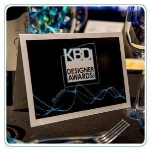 KBDi Designer Awards 2016 – And the winners are…
