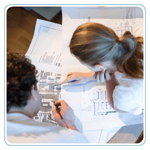 Are your technical drawings tip-top?