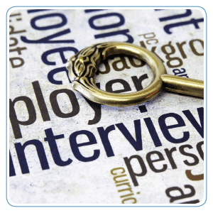 How to interview to get the best candidate for the job!