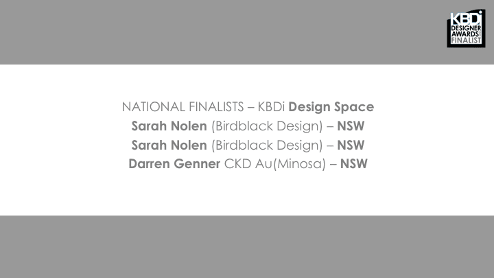 DA2018_VIC-TAS_Finalists_Slide23