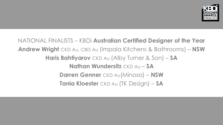 DA2018_VIC-TAS_Finalists_Slide25