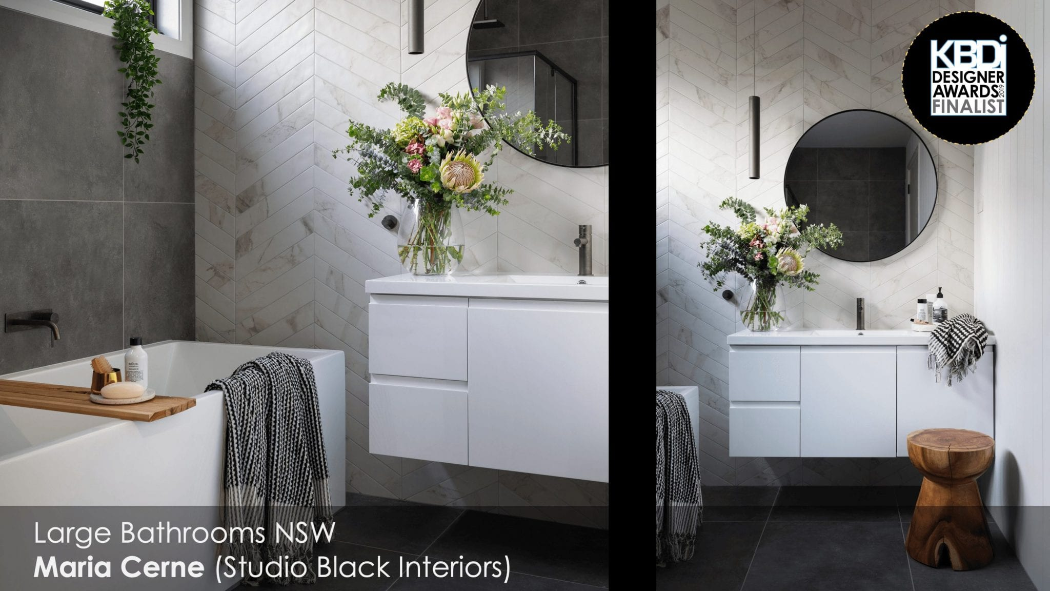 DA2019_Zigzag_Large Bathrooms NSW_Cerne copy