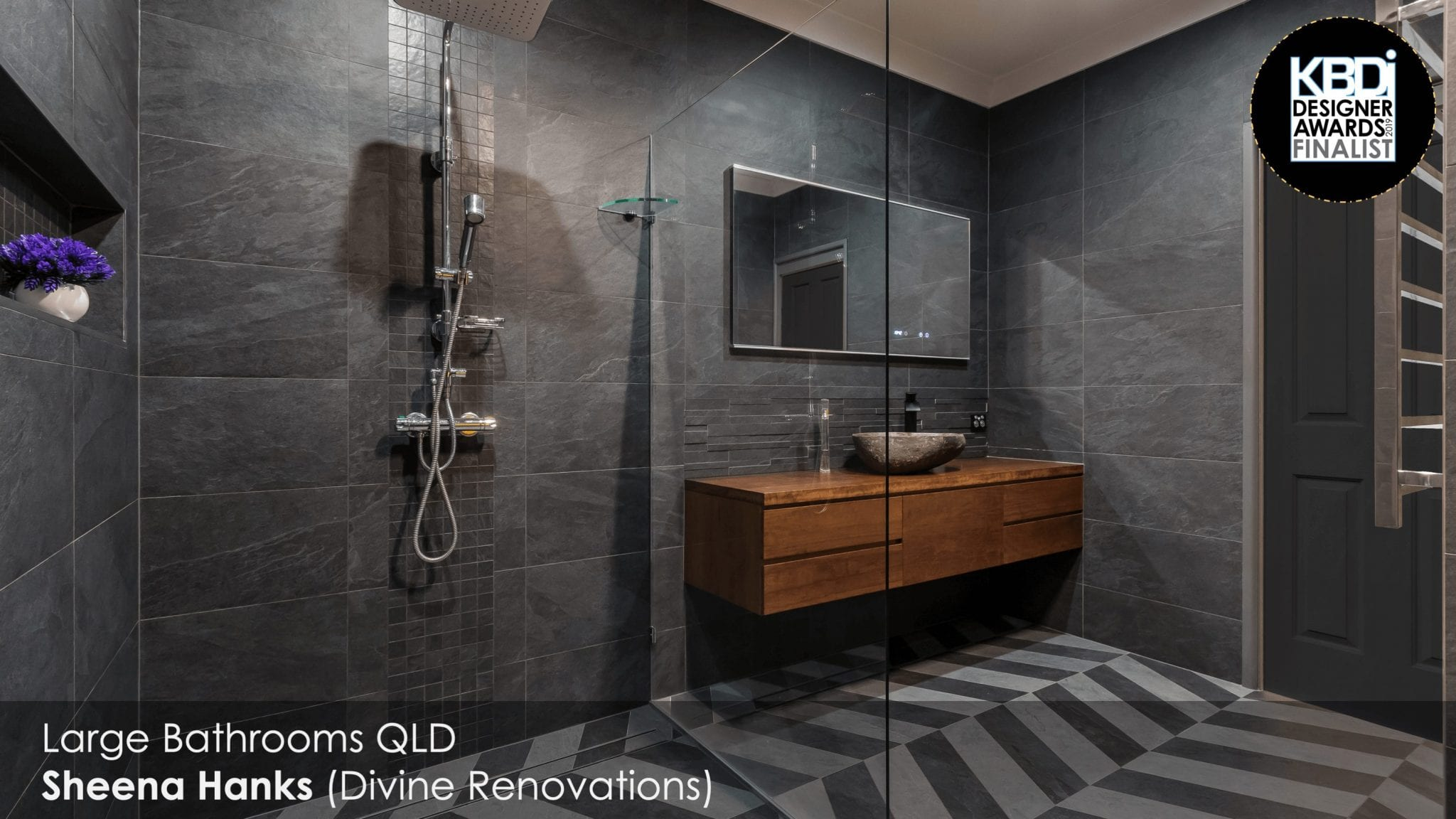DA2019_Zigzag_Large Bathrooms QLD_Hanks_2 copy