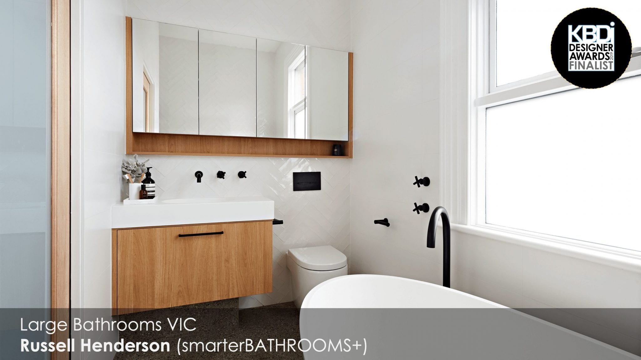 DA2019_Zigzag_Large Bathrooms VIC_Henderson