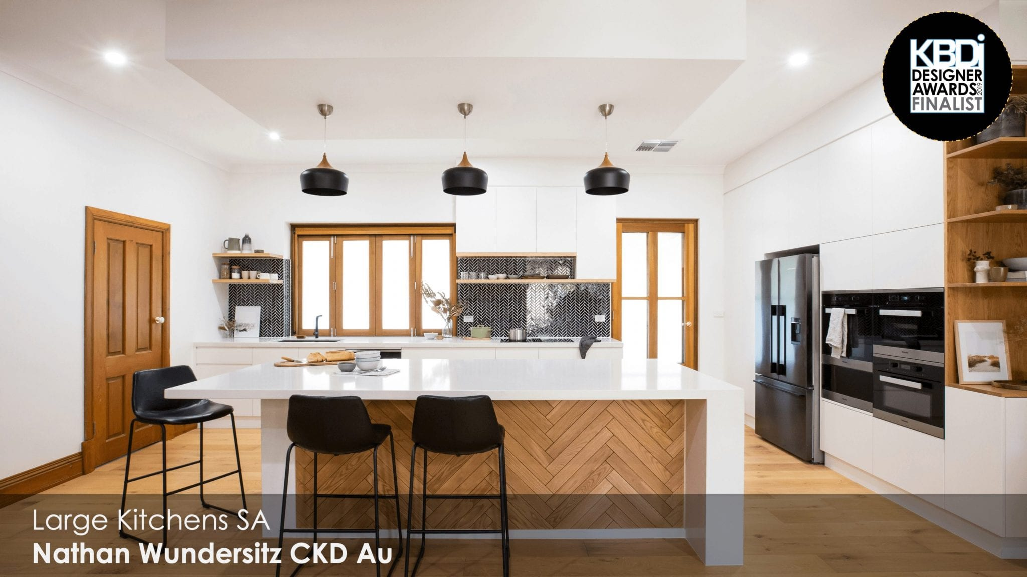 DA2019_Zigzag_Large Kitchens SA_Wundersitz copy