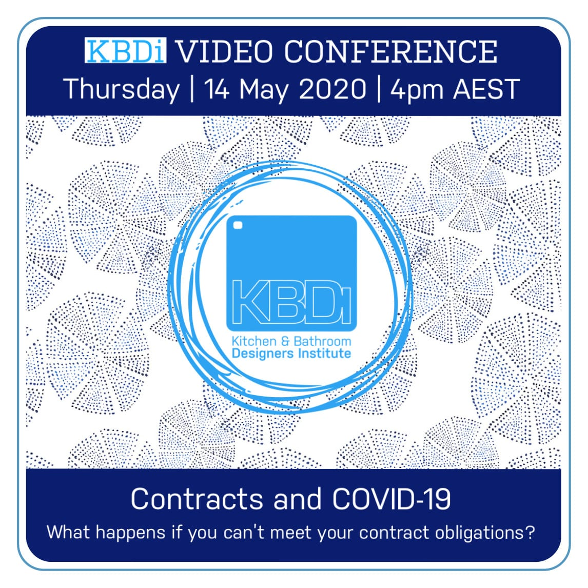 Contracts and Covid