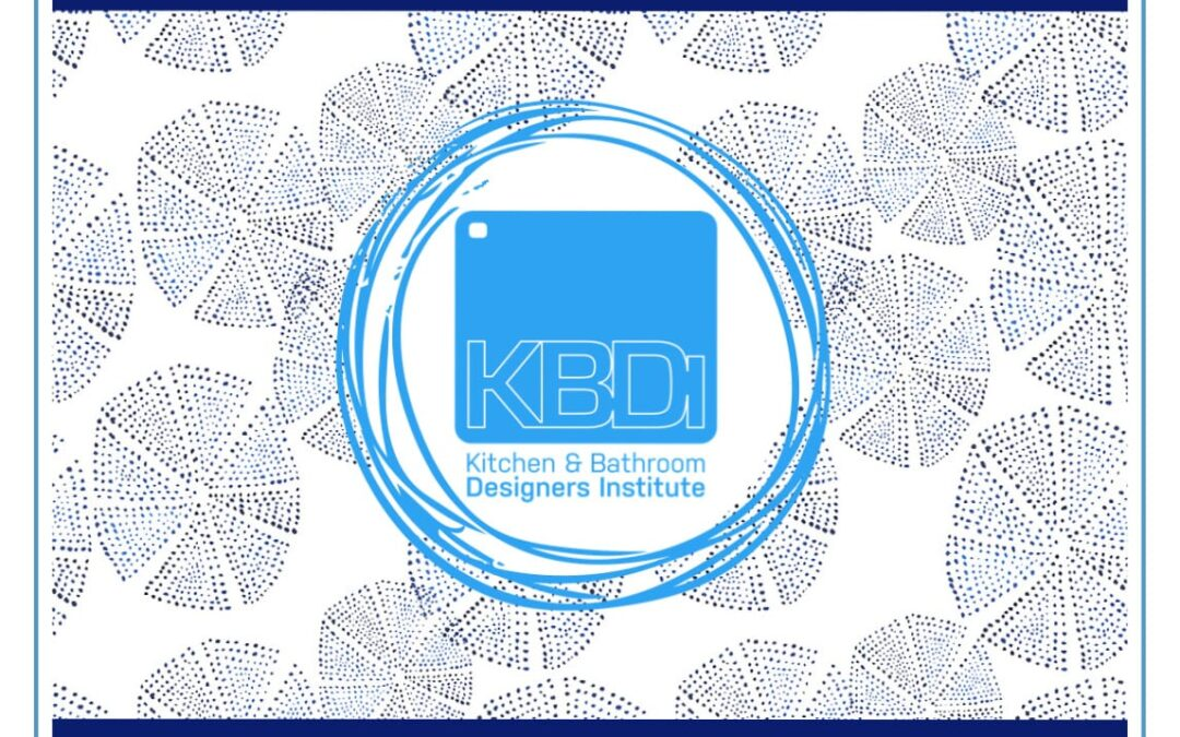 KBDi Video Conference | Illuminating your WFH space for quality video conferencing