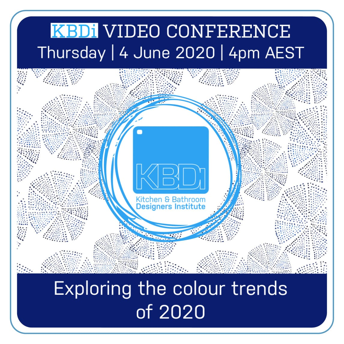 Exploring the colour trends of 2020