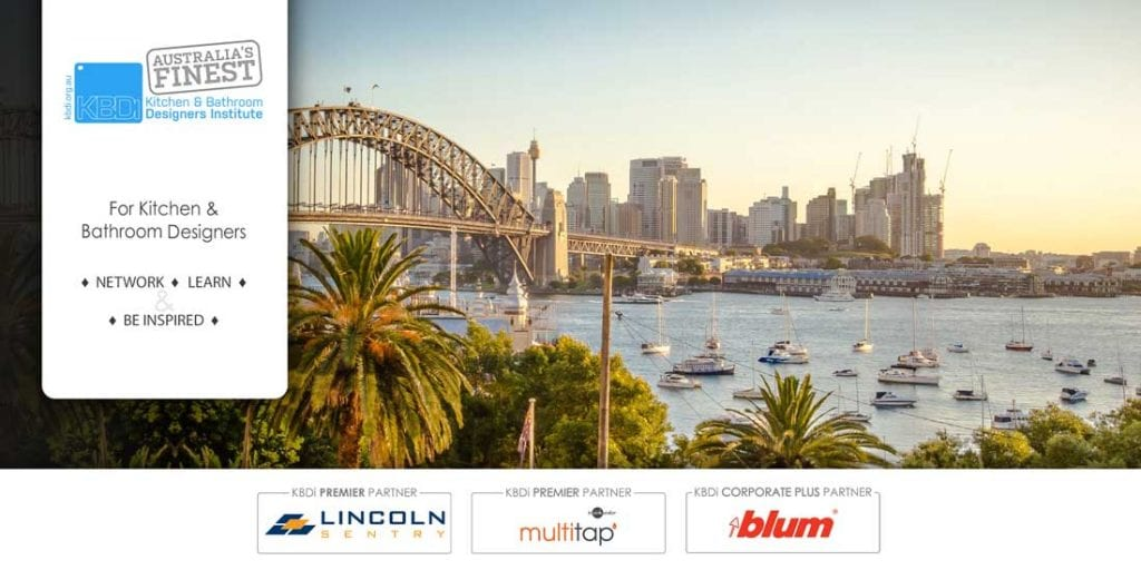 KBDi NSW Chapter Event