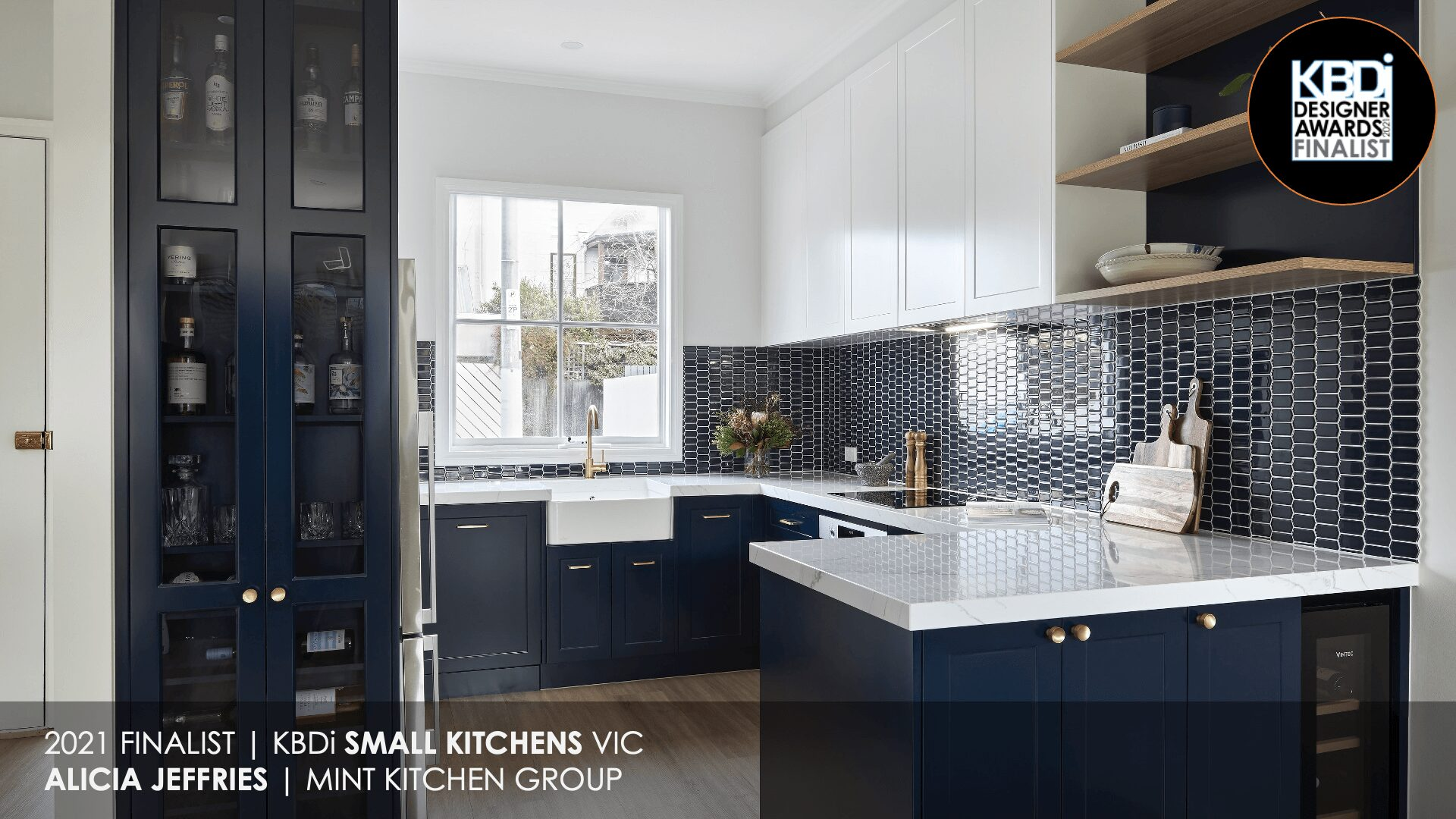 A_20_Alicia Jeffries_Small Kitchens_VIC