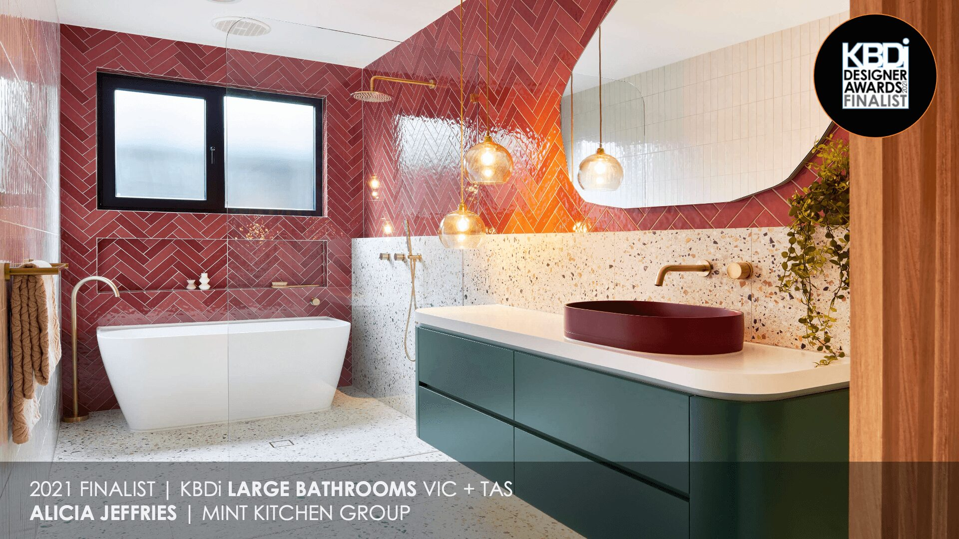 A_22_Alicia Jeffries_Large Bathrooms_VIC