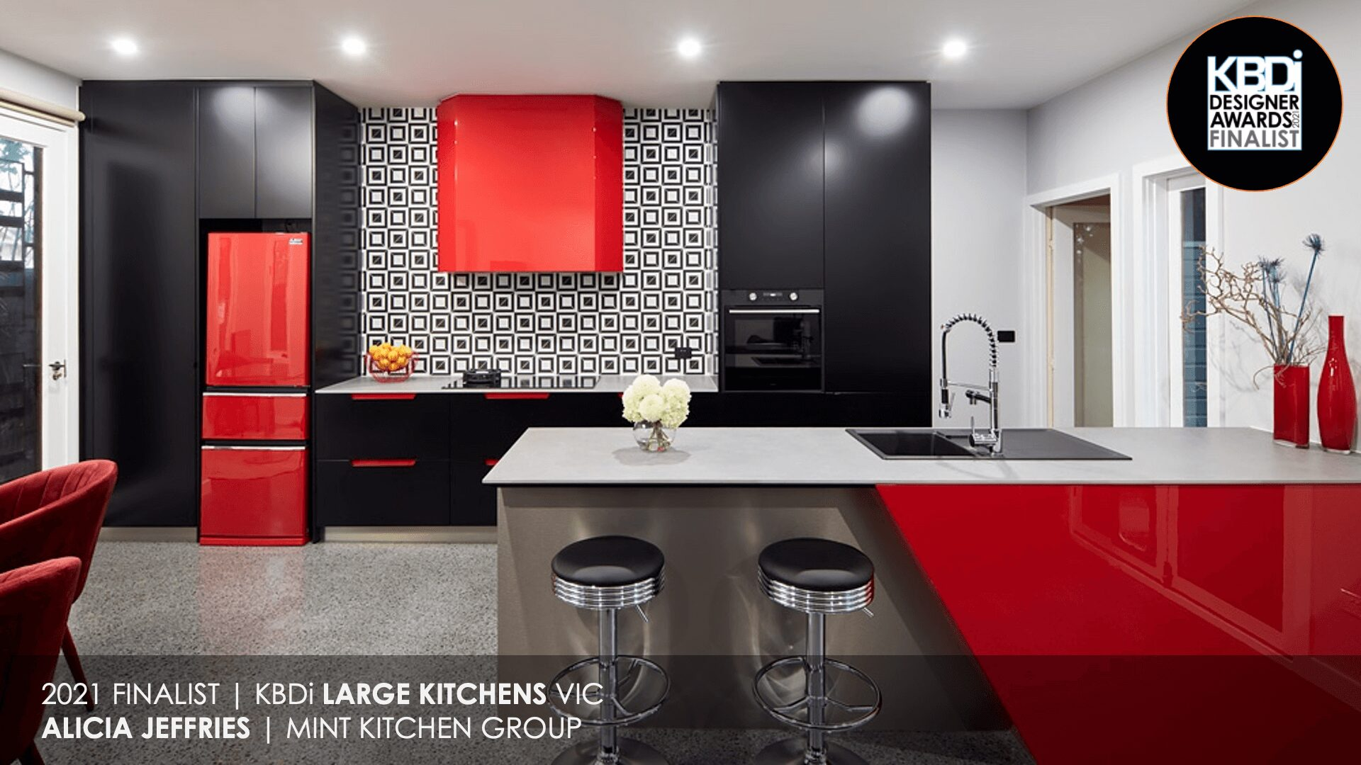 A_27_Alicia Jeffries_Large Kitchens_VIC