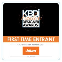 First time entrants fire up design competition