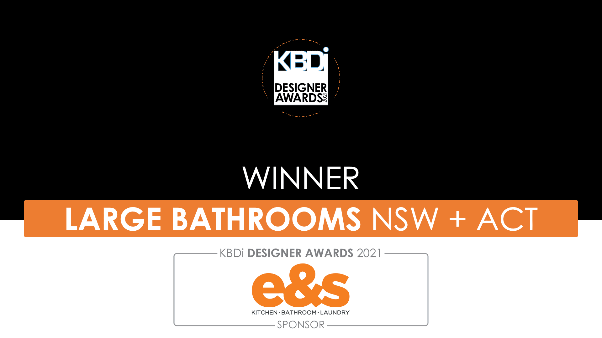 20_W_Large Bathrooms_NSW+ACT