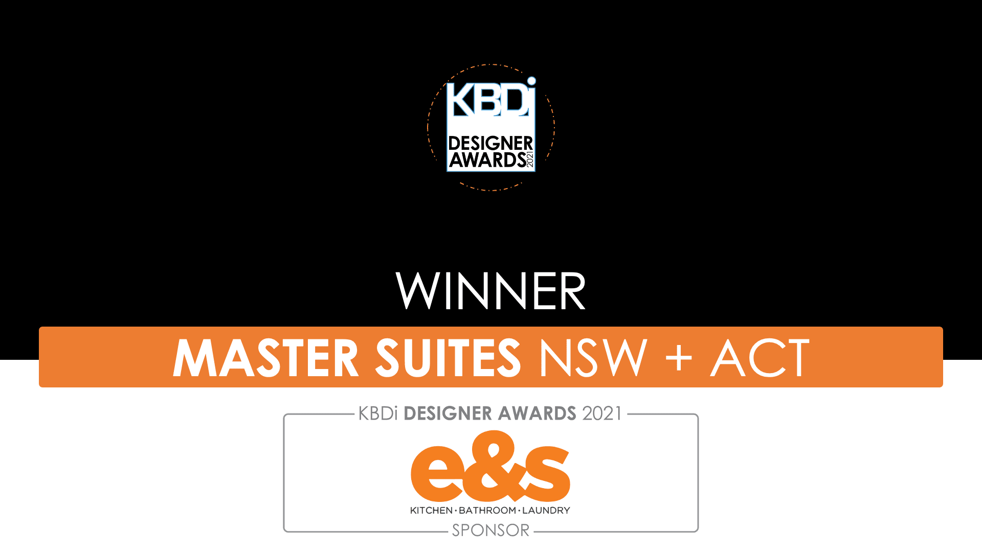 26_W_Master Suites_NSW+ACT