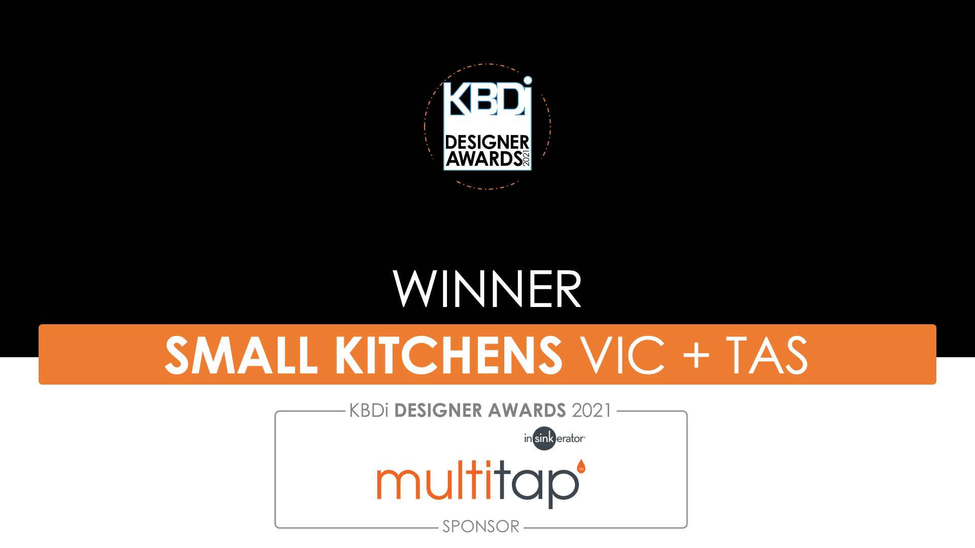 63_W_Small Kitchens_VIC_2