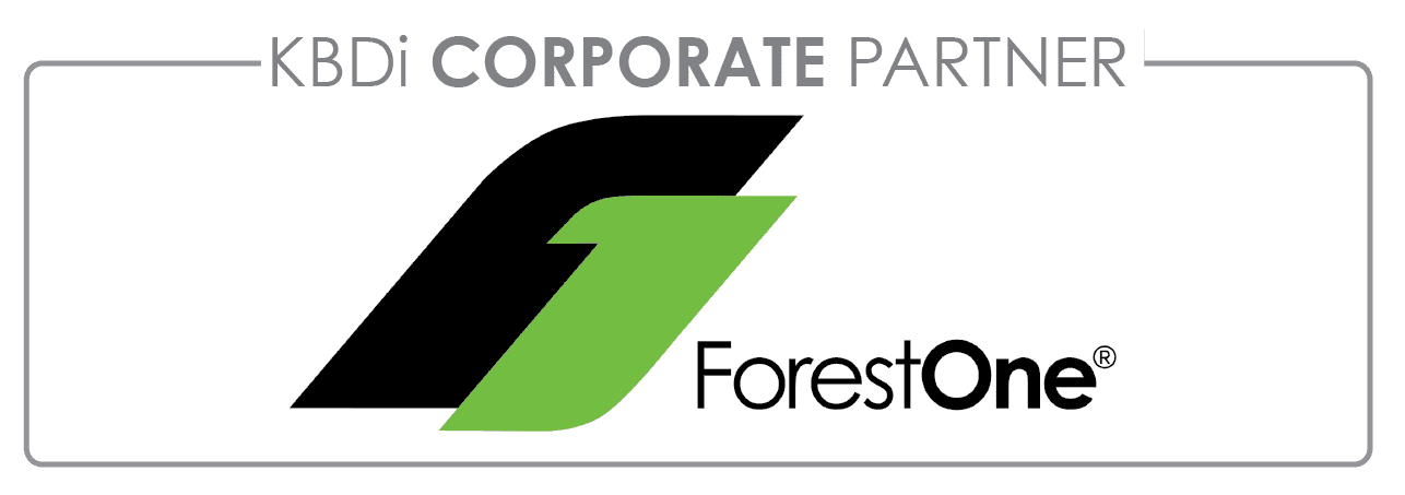 KBDi_Partner_Corporate_Forest One-01
