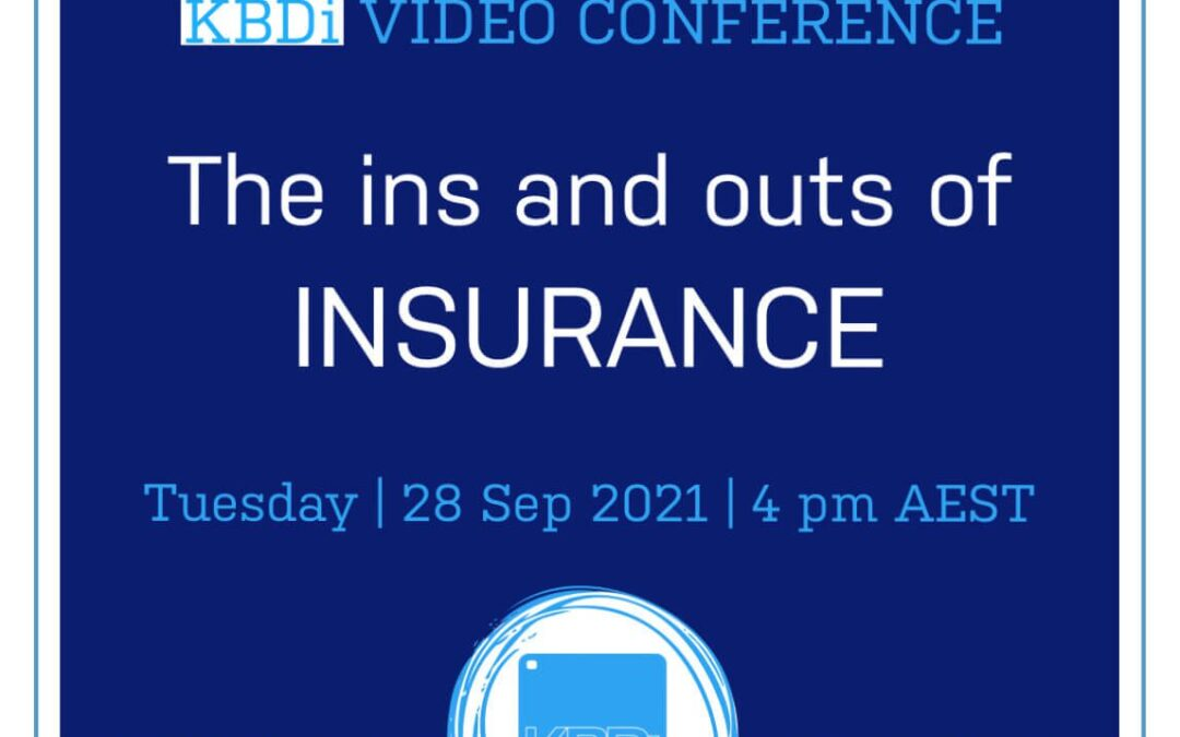 The Ins and Outs of Insurance